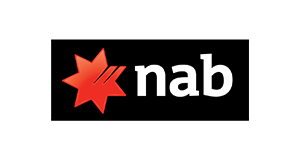 NAB, a commercial cleaning client