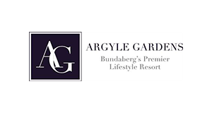 Argyle Gardens a commercial cleaning client