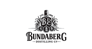 Bundaberg Distilling Co a commercial cleaning client