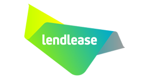 Lend Lease, a commercial cleaning client